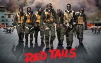 Red Tails - Trailer do filme