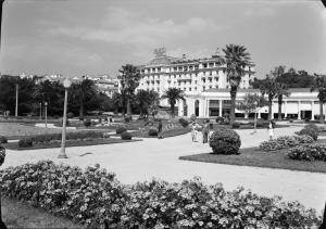 Hotel Palácio do Estoril